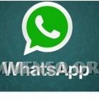 whatsapp ultimo accesso 140x140