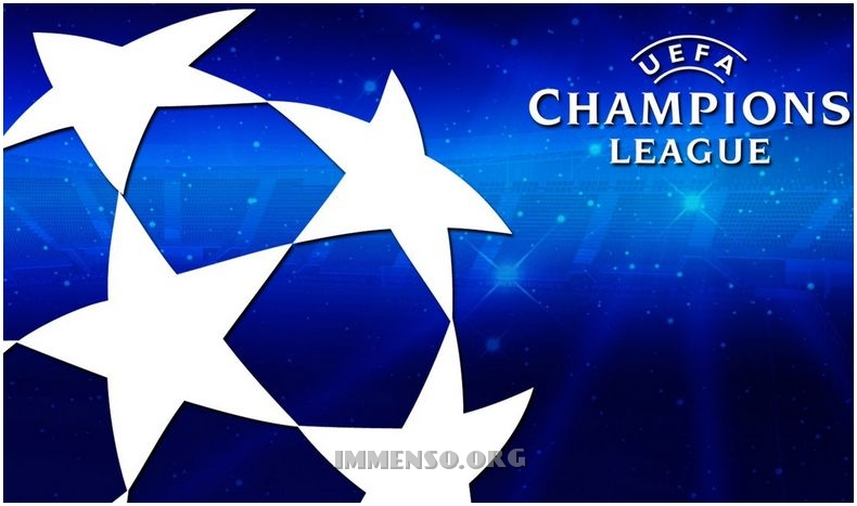 champions league borussia real