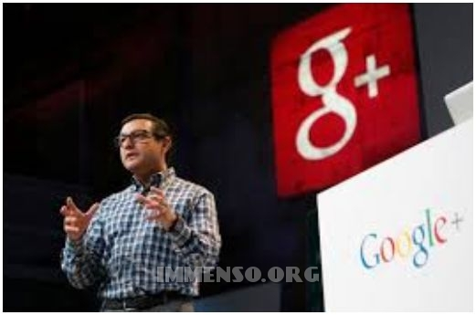 google plus capo