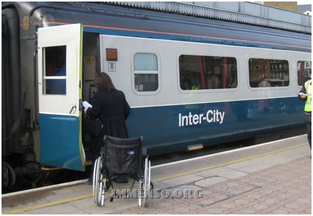 intercity treni luglio 2014