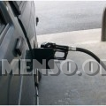 prezzi benzina ministero