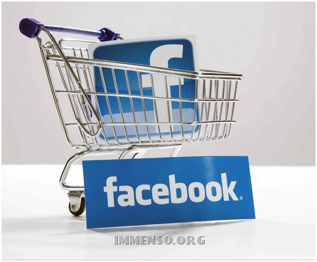 privacy facebook gravidanza