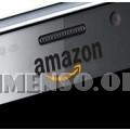 smartphone amazone 3D