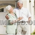 vacanze per anziani milano