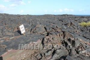 vulcani hawaii 03