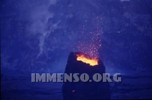 vulcani hawaii 09