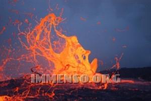 vulcani hawaii 10