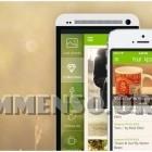 goodbarber creare app smartphone