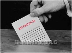 referendum svizzera stipendio minimo