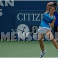 sara errani internazionali roma tennis