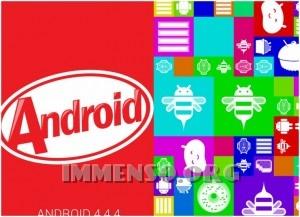 android versione nuova
