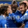 costarica italia mondiali brasile 2014