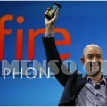 fire amazon smartphone