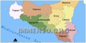 sconti fiscali sicilia