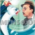 The Incredibile Mr. Limpet