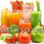 alimentazione anti acne