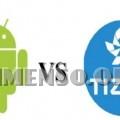 android wear vs tizen sistemi operativi