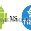 android wear vs tizen sistemi operativi