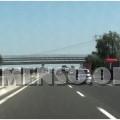 autostrada informazioni turistiche
