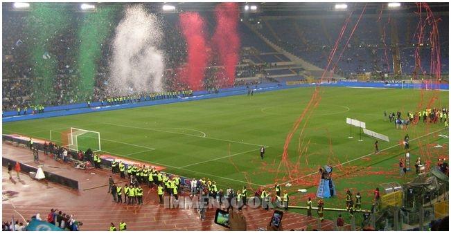 coppa italia 2014- 2015
