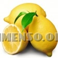 limone fa bene