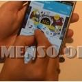 tariffe internet smartphone