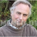 Dawkins down