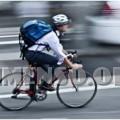 bicicletta contromano