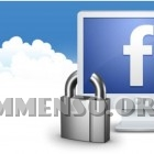 facebook foto privacy
