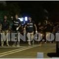 pietro pace omicidio roma