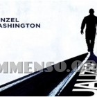 denzel wahington the equalizer