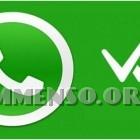 whatsapp terza spunta segno 140x140