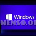 windows 9 ultimo sistema operativo