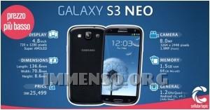 offerte smartphone novembre 2014
