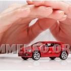sconto 50 euro assicurazione auto