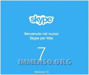 skype 7
