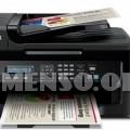 stampante epson eco tank