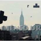 tetris film