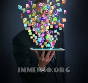 Tecnologie web social network