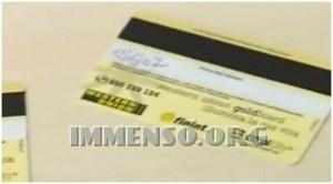 carta di credito no card day