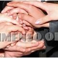idea rom integrazione rom italiani