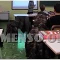scuola lezione di religione