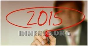 aumenti 2015