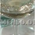 bicchiere vino alcolici