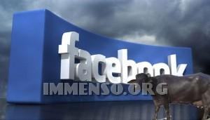 facebook bufala