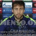 marchisio juventus atletico madrid
