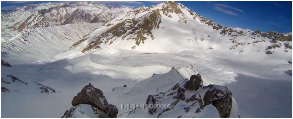 montagna vacanze inverno 2014