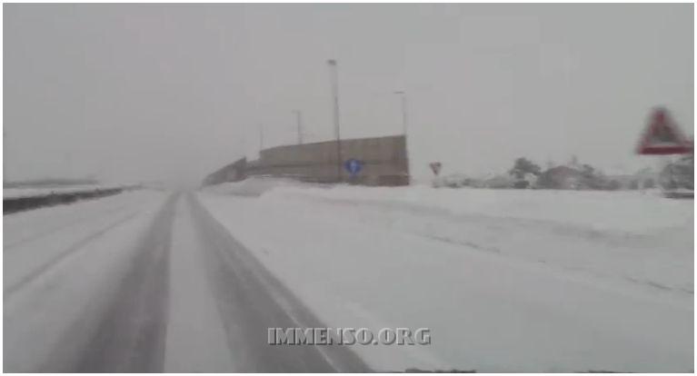 neve dicembre 2014