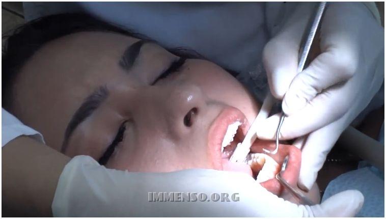 dentista economico adoc