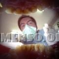 foto da dentro la bocca - justin quinnell 017